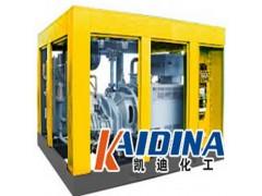 凯迪化工KD-L211B免拆洗空压机清洗剂-- 广西柳州凯迪环保科技有限公司