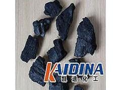 凯迪化工KD-L212导热油积碳清洗剂-- 广西柳州凯迪环保科技有限公司