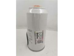 斯科曼供应FS20124弗列加油水分离滤芯图纸定做-- 固安县斯科曼过滤净化设备有限公司