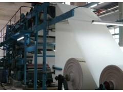 导布辊专用导布,印染机械导布条-- 浙江天台中意滤料厂
