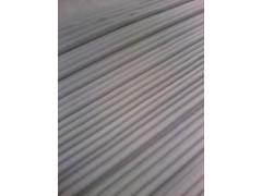 冷堆机专用导布,冷堆机导布-- 浙江天台中意滤料厂