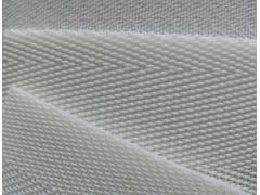 绍兴印染导布,绍兴导布,绍兴丝光机导布-- 浙江天台中意滤料厂