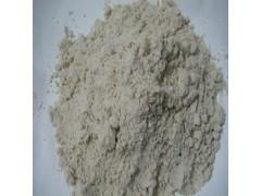 现货供应 萤石 低硫低磷-- 福建鑫一化工有限公司