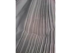 陕西丙纶导布,陕西印染导布-- 浙江天台中意滤料厂