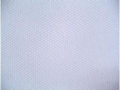 新会高温导布,新会印染导布-- 浙江天台中意滤料厂