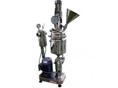 GMSD2000纳米级冻胶高速研磨分散机-- 上海思峻机械设备有限公司