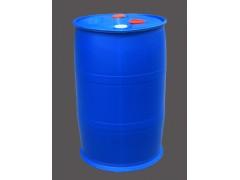 甲基丙烯酸羟乙酯-- 泰州昊翔化工有限公司