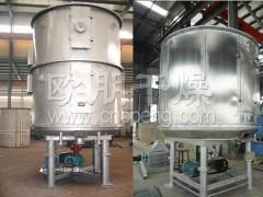 常州欧朋干燥   硼酸干燥机专用圆盘式干燥机-- 常州欧朋干燥设备有限公司