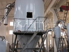 常州欧朋干燥  红色基3GL一步法制粒机-- 常州欧朋干燥设备有限公司