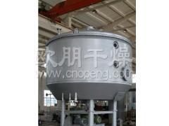 常州欧朋干燥  石墨烯干燥机-- 常州欧朋干燥设备有限公司