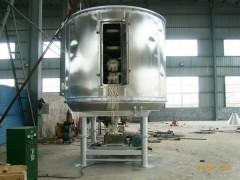 常州欧朋干燥  石墨干燥机-- 常州欧朋干燥设备有限公司