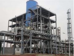 常州欧朋干燥  红色基3GL喷雾冷却制粒机-- 常州欧朋干燥设备有限公司