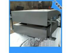 钢结构DX/SX滑动支座/滑移铰支座自家供货商