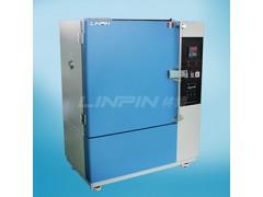 换气老化试验箱的温度范围-- 上海艾测电子科技有限公司