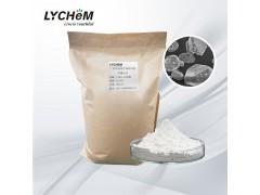 类球大单晶氧化铝粉 cas(1344-28-1)-- 广东乐远化学材料科技有限公司