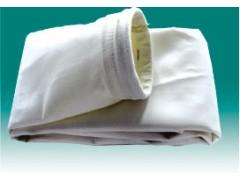 1微米滤布,1微米液体过滤袋,1微米无纺布-- 浙江天台中意滤料厂