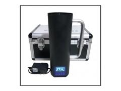 HSPS-8D便携式原油含水分析仪-- 菏泽圣邦仪器仪表开发有限公司