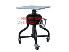 销售雕塑工具DST-600A-- 北京雕塑材料有限公司