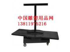 销售雕塑工具等大马 转台DDM-1000-- 北京雕塑材料有限公司