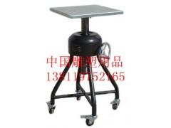 销售雕塑实验室工具DST-1200-- 北京雕塑材料有限公司