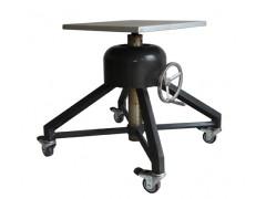 销售雕塑实验室工具DST-600B-- 北京雕塑材料有限公司
