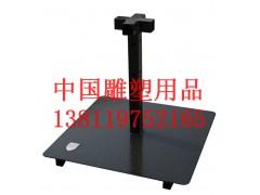 销售雕塑实验室工具头像架TXJ-002-- 北京雕塑材料有限公司
