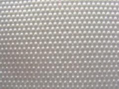 养殖用布料,海水养殖用布-- 浙江天台中意滤料厂