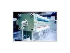 植物油滤布,油脂滤布,甘油滤布-- 浙江天台中意滤料厂