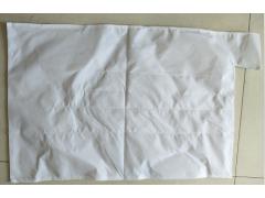 刀型过滤袋,无纺布过滤袋-- 浙江天台中意滤料厂
