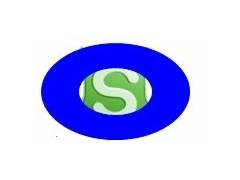 芝麻酚现货大量销售-- 湖北省圣宝莱生物科技有限公司