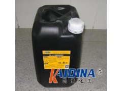 焦碳清洗剂 凯迪化工-- 广西柳州凯迪环保科技有限公司