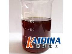 高温导热油在线清洗剂 凯迪化工-- 广西柳州凯迪环保科技有限公司