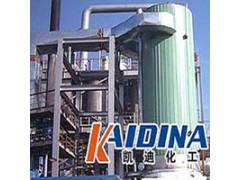 导热油炉清洗剂凯迪化工-- 广西柳州凯迪环保科技有限公司