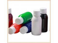 宁波色浆供应商 水性色浆彩色胶带色浆捆箱膜胶带色浆价格表-- 临海市民建永安涂料有限公司