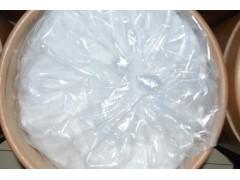 咪唑(C晶型)31431-39-7现货供应-- 湖北福国医药科技有限公司
