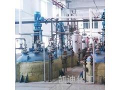 反应釜清洗剂-- 广西柳州凯迪环保科技有限公司