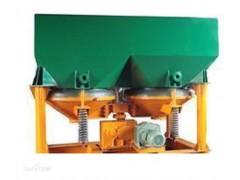 巩义铂思特用跳太机从煤矸石中回收硫铁矿,硫铁矿精选设备-- 巩义市铂思特机械制造有限公司