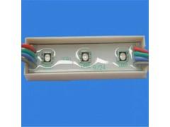 透明环氧树脂灌封胶24969-06-0-- 重庆硅宁科技有限公司