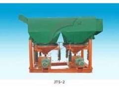 巩义铂思特从低品位煤矸石中回收硫铁矿的设备,煤矸石制砖设备-- 巩义市铂思特机械制造有限公司