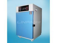 高温试验箱标准配备的介绍-- 沈阳淋雨试验设备厂