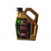 合成型润滑油