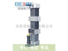 XRQW-35B一次消谐器,35kv消谐器安装(图片 特点)-- 乐清登瑞电气有限公司