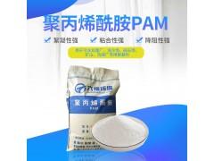 厂家批发PAM污水处理药剂阳离子阴离子聚丙烯酰胺水处理剂-- 湖南银丰环保科技有限公司