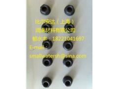 AD-HD6000润滑耐磨涂层--  比尔安达(上海)润滑材料有限公司