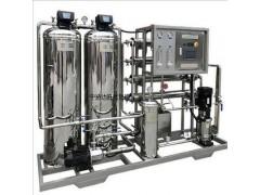 宁波达旺工业水处理设备 RO反渗透 大型商用去离子水机-- 宁波达旺水处理设备科技有限公司