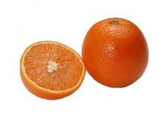 沐浴露香精-香橙蜜柚香精  、奶油蜜香精  、玫瑰麝香香精-- 佛山市阿帝兰香精香料科技有限公司