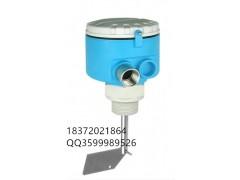 banner邦纳传感器Q12AB6FF50Q光电传感器-- 埃姆依(武汉)系统工程有限公司