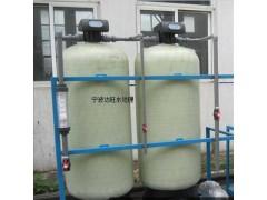 宁波达旺水处理设备厂家,酒店全自动软水机,空调用水设备-- 宁波达旺水处理设备科技有限公司
