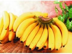 竹炭香精 仿香香精、柠檬香精、香蕉香精-- 佛山市阿帝兰香精香料科技有限公司
