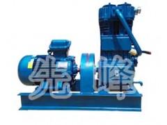ZW-1.5、16-24氨气压缩机-- 蚌埠市金鹏压缩机制造有限公司